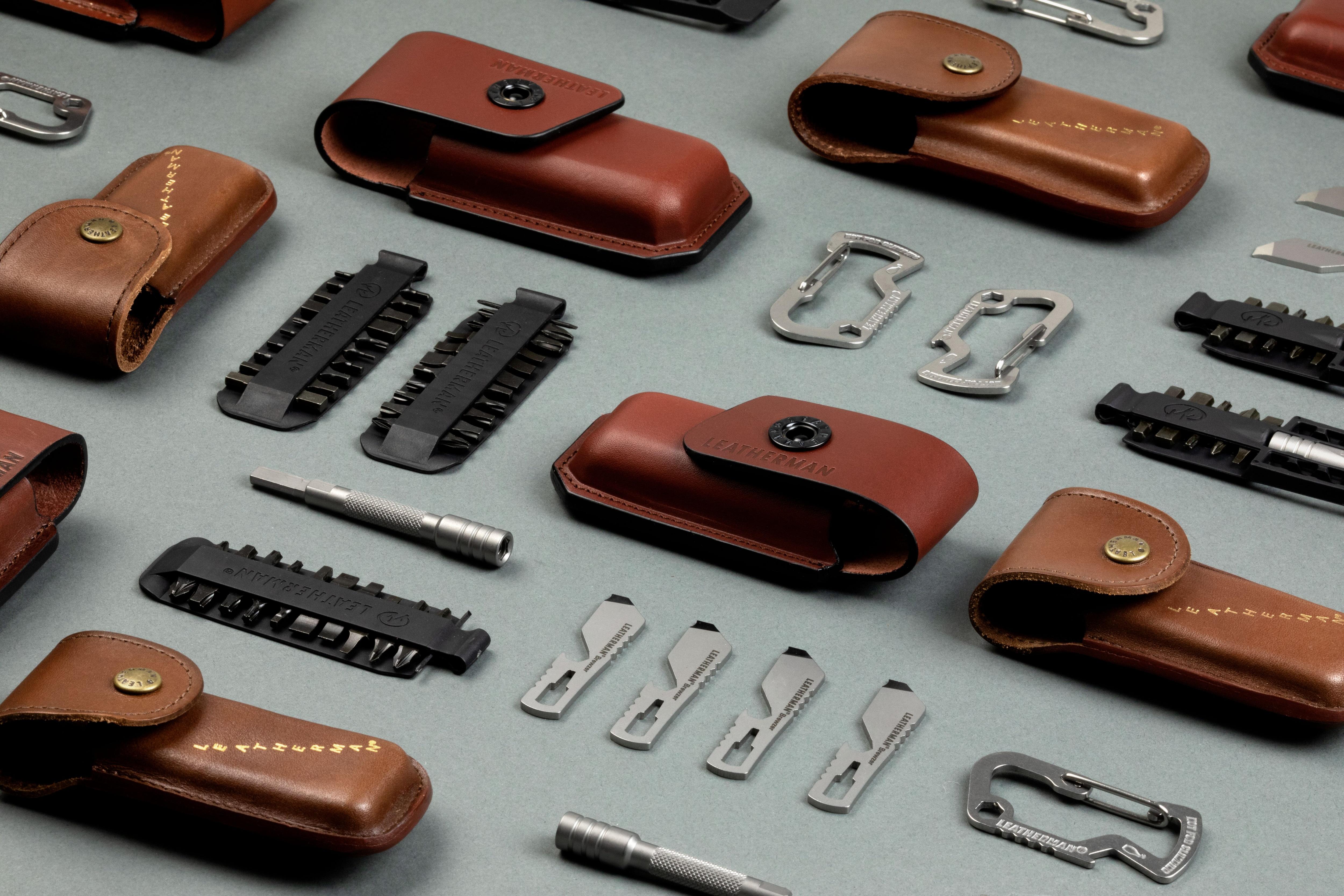 https://www.leathermanshop.no/pub_docs/files/Custom_Item_Images/Leatherman_Accessories_Laydown.jpg