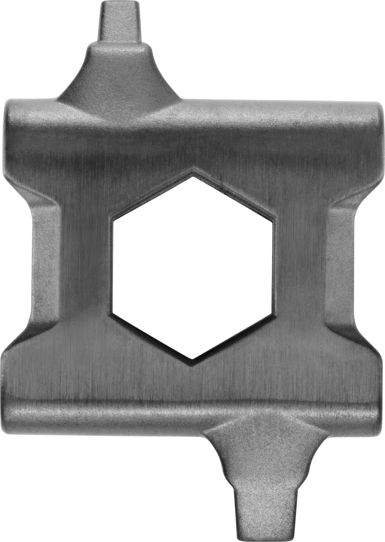 Leatherman Tread Link 16 #1 #3 firkantbits